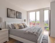 2 Bedrooms, Astoria Rental in NYC for $3,524 - Photo 1