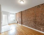Studio, Yorkville Rental in NYC for $1,900 - Photo 1