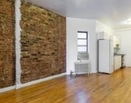 1 Bedroom, Lower East Side Rental in NYC for $2,016 - Photo 1
