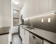 2 Bedrooms, Gramercy Park Rental in NYC for $6,146 - Photo 1