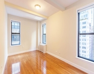 1 Bedroom, Sutton Place Rental in NYC for $3,892 - Photo 1