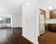Studio, Chelsea Rental in NYC for $4,000 - Photo 1