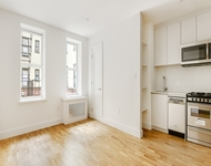 Studio, Crown Heights Rental in NYC for $1,809 - Photo 1