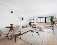 Studio, Yorkville Rental in NYC for $3,462 - Photo 1