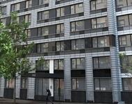 1 Bedroom, Kips Bay Rental in NYC for $3,479 - Photo 1