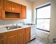 Studio, Williamsburg Rental in NYC for $2,000 - Photo 1