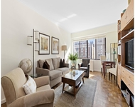 1 Bedroom, Upper East Side Rental in NYC for $5,300 - Photo 1