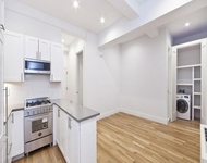 3 Bedrooms, Gramercy Park Rental in NYC for $7,100 - Photo 1