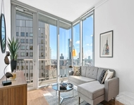 2 Bedrooms, Downtown Brooklyn Rental in NYC for $4,060 - Photo 1