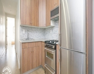 4 Bedrooms, Prospect Lefferts Gardens Rental in NYC for $3,199 - Photo 1