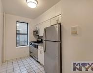 1 Bedroom, Kingsbridge Rental in NYC for $1,795 - Photo 1