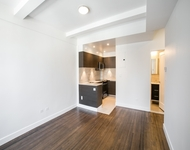 3 Bedrooms, Lincoln Square Rental in NYC for $8,296 - Photo 1