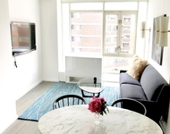 1 Bedroom, Gramercy Park Rental in NYC for $3,500 - Photo 1