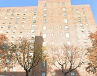 1 Bedroom, Stuyvesant Town - Peter Cooper Village Rental in NYC for $3,912 - Photo 1