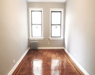 1 Bedroom, Kingsbridge Heights Rental in NYC for $1,950 - Photo 1