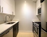Studio, Manhattan Valley Rental in NYC for $3,238 - Photo 1