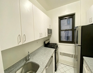 1 Bedroom, Sutton Place Rental in NYC for $3,800 - Photo 1