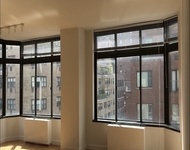 4 Bedrooms, Upper East Side Rental in NYC for $12,742 - Photo 1