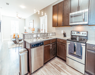 1 Bedroom, Hell's Kitchen Rental in NYC for $5,060 - Photo 1