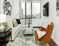 1 Bedroom, Chelsea Rental in NYC for $5,003 - Photo 1