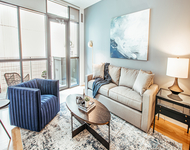 1 Bedroom, Chelsea Rental in NYC for $4,934 - Photo 1