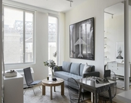 1 Bedroom, Williamsburg Rental in NYC for $3,976 - Photo 1