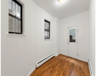 2 Bedrooms, Hamilton Heights Rental in NYC for $3,900 - Photo 1