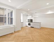 Studio, Gramercy Park Rental in NYC for $2,855 - Photo 1
