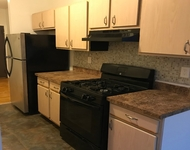 3 Bedrooms, Bedford-Stuyvesant Rental in NYC for $3,225 - Photo 1