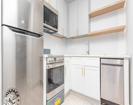 3 Bedrooms, East Williamsburg Rental in NYC for $3,499 - Photo 1