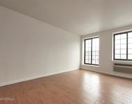 1 Bedroom, Kingsbridge Heights Rental in NYC for $1,650 - Photo 1