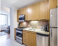 2 Bedrooms, Lincoln Square Rental in NYC for $7,695 - Photo 1