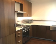 Studio, Lincoln Square Rental in NYC for $3,145 - Photo 1