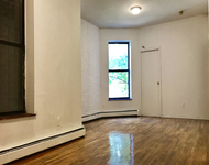3 Bedrooms, Manhattan Valley Rental in NYC for $3,350 - Photo 1