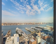 1 Bedroom, Hell's Kitchen Rental in NYC for $4,049 - Photo 1