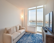 1 Bedroom, Hell's Kitchen Rental in NYC for $3,660 - Photo 1