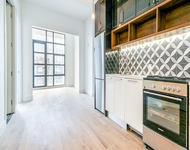 1 Bedroom, Long Island City Rental in NYC for $2,985 - Photo 1