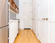 Studio, Long Island City Rental in NYC for $1,792 - Photo 1