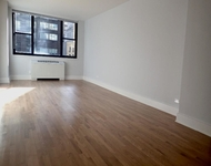 1 Bedroom, Hell's Kitchen Rental in NYC for $3,650 - Photo 1