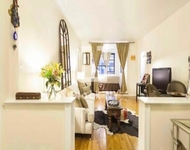 Studio, Rose Hill Rental in NYC for $2,975 - Photo 1