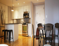 2 Bedrooms, Turtle Bay Rental in NYC for $5,256 - Photo 1
