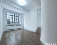 3 Bedrooms, Upper West Side Rental in NYC for $6,471 - Photo 1