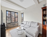 1 Bedroom, West Village Rental in NYC for $5,330 - Photo 1