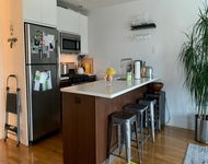 2 Bedrooms, Williamsburg Rental in NYC for $4,216 - Photo 1