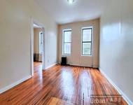 2 Bedrooms, Weeksville Rental in NYC for $1,816 - Photo 1