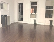 Studio, Lenox Hill Rental in NYC for $2,641 - Photo 1