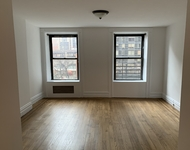 Studio, Sutton Place Rental in NYC for $2,540 - Photo 1