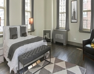 2 Bedrooms, Greenwich Village Rental in NYC for $7,495 - Photo 1