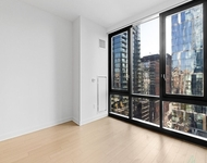 Studio, Lincoln Square Rental in NYC for $2,992 - Photo 1