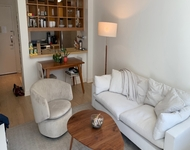 2 Bedrooms, Chelsea Rental in NYC for $6,400 - Photo 1
